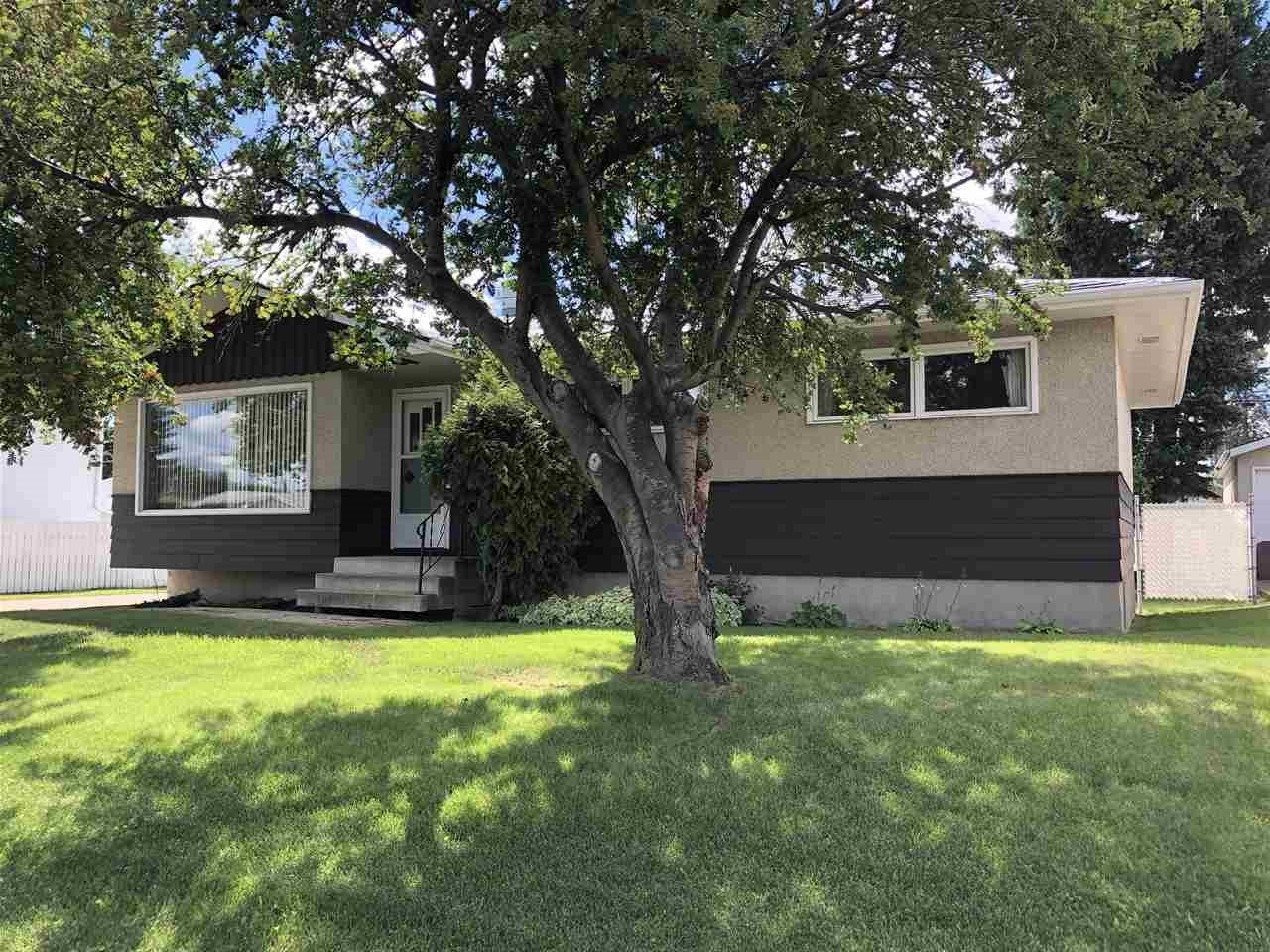 Main Photo: 16037 95 Avenue in Edmonton: Zone 22 House for sale : MLS®# E4207838