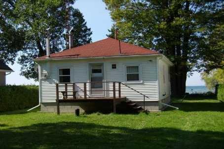 Main Photo: 2768 Lone Birch Trail in Ramara: House (Bungalow) for sale (X17: ANTEN MILLS)  : MLS®# X1223980