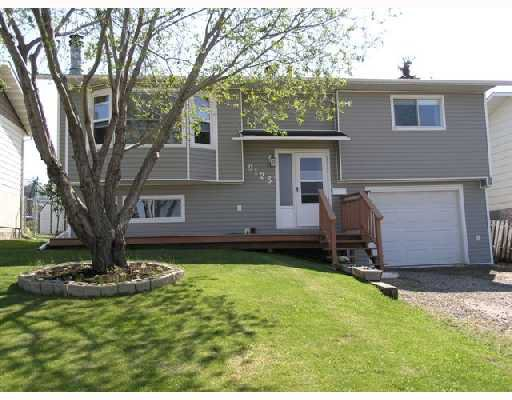 Main Photo: 9123 89TH Street in Fort_St._John: Fort St. John - City SE House for sale (Fort St. John (Zone 60))  : MLS®# N181527