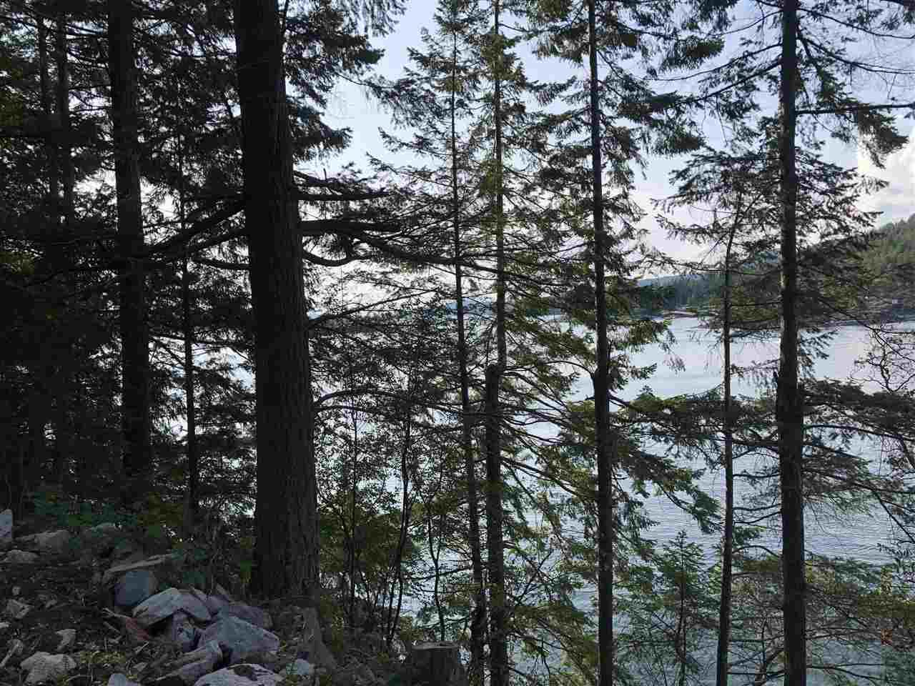 """Photo 10: Photos: 4147 FRANCIS PENINSULA Road in Madeira Park: Pender Harbour Egmont Land for sale in """"BEAVER ISLAND"""" (Sunshine Coast)  : MLS®# R2393294"""