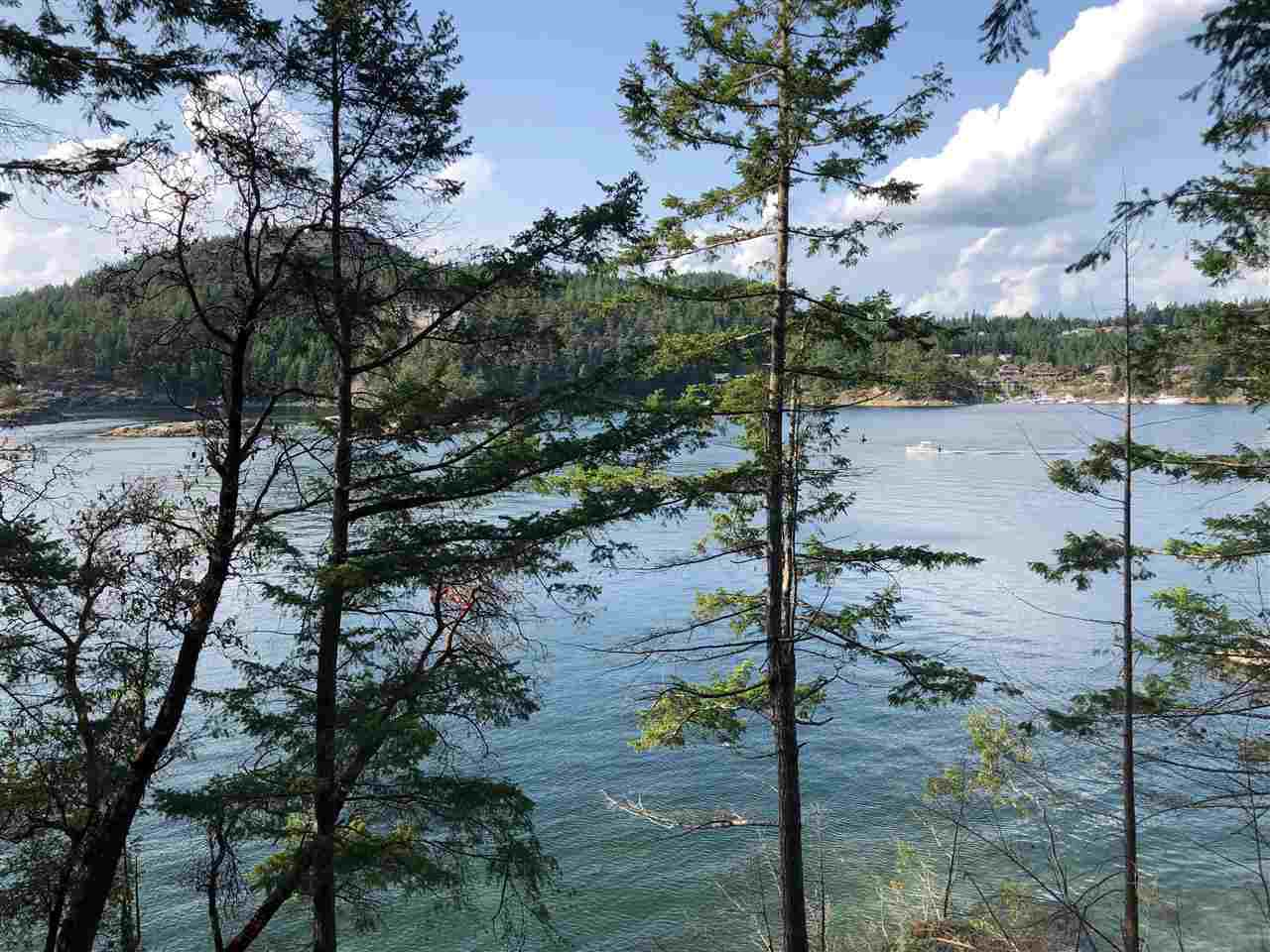 """Photo 9: Photos: 4147 FRANCIS PENINSULA Road in Madeira Park: Pender Harbour Egmont Land for sale in """"BEAVER ISLAND"""" (Sunshine Coast)  : MLS®# R2393294"""