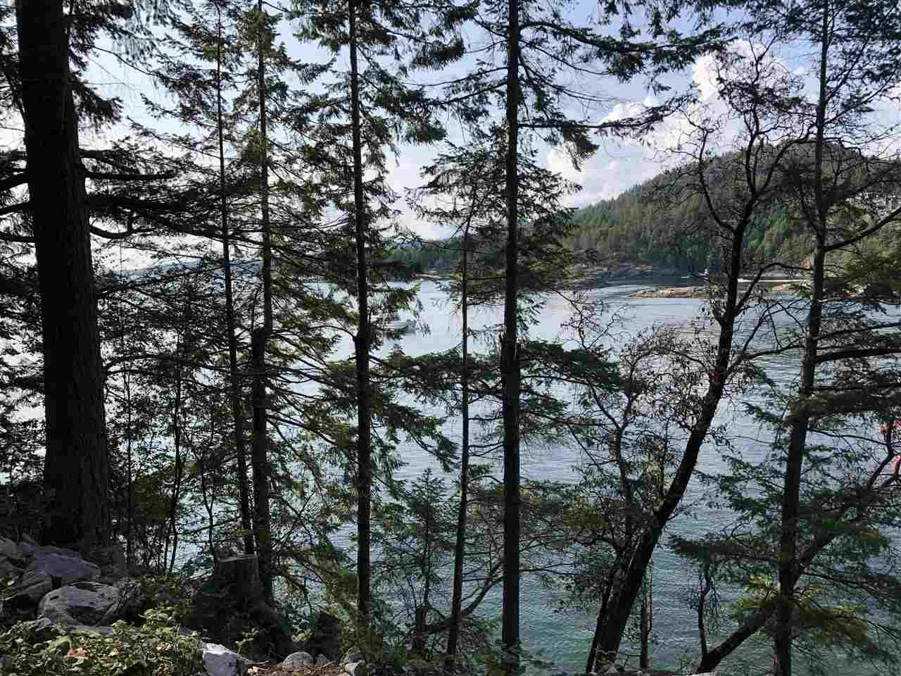 """Photo 11: Photos: 4147 FRANCIS PENINSULA Road in Madeira Park: Pender Harbour Egmont Land for sale in """"BEAVER ISLAND"""" (Sunshine Coast)  : MLS®# R2393294"""