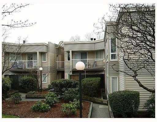 "Main Photo: 104 555 NORTH Road in Coquitlam: Coquitlam West Condo for sale in ""DOLPHIN COURT"" : MLS®# V670964"