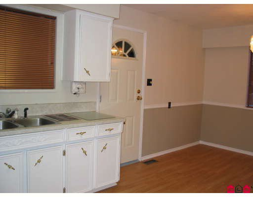Photo 3: Photos: 11516 85A Avenue in Delta: Annieville House for sale (N. Delta)  : MLS®# F2729459