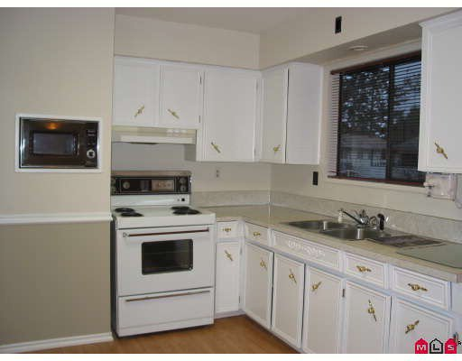 Photo 2: Photos: 11516 85A Avenue in Delta: Annieville House for sale (N. Delta)  : MLS®# F2729459