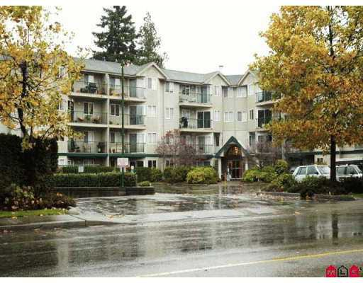 "Main Photo: 31771 PEARDONVILLE Road in Abbotsford: Abbotsford West Condo for sale in ""Breckenridge Estates"" : MLS®# F2623968"