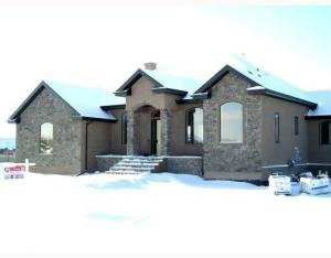 Main Photo:  in Rural Sturgeon County: House for sale : MLS®# E3165939