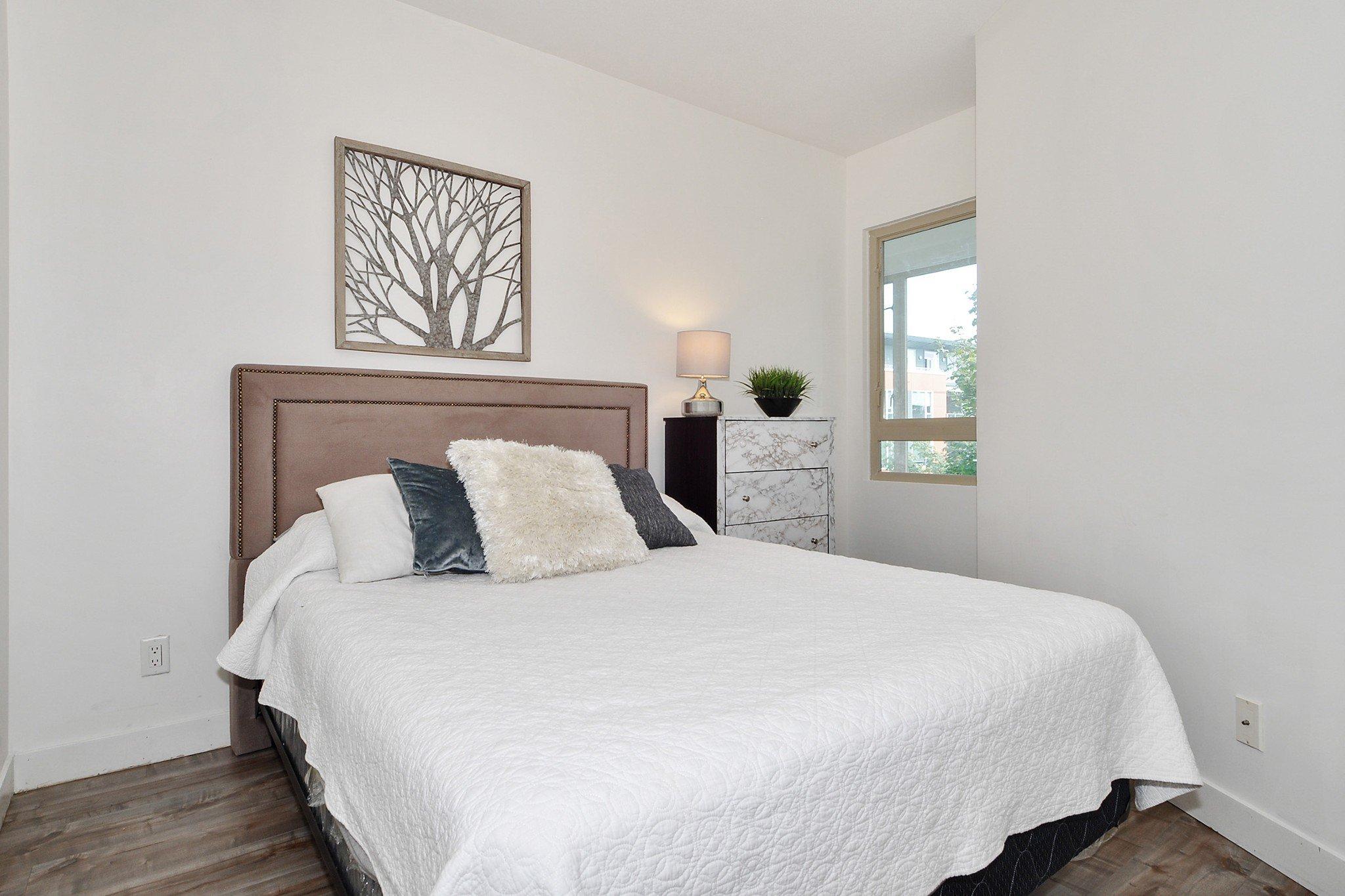 "Photo 10: Photos: 302 688 E 17TH Avenue in Vancouver: Fraser VE Condo for sale in ""MONDELLA"" (Vancouver East)  : MLS®# R2403902"