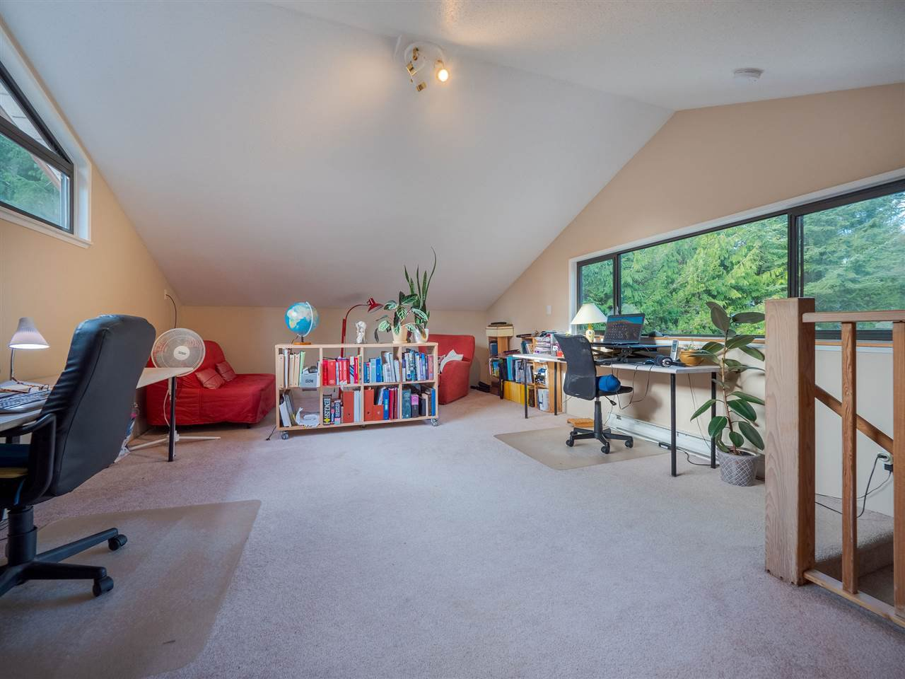 """Photo 14: Photos: 7980 COOPER Road in Halfmoon Bay: Halfmn Bay Secret Cv Redroofs House for sale in """"WELCOME WOODS"""" (Sunshine Coast)  : MLS®# R2427808"""