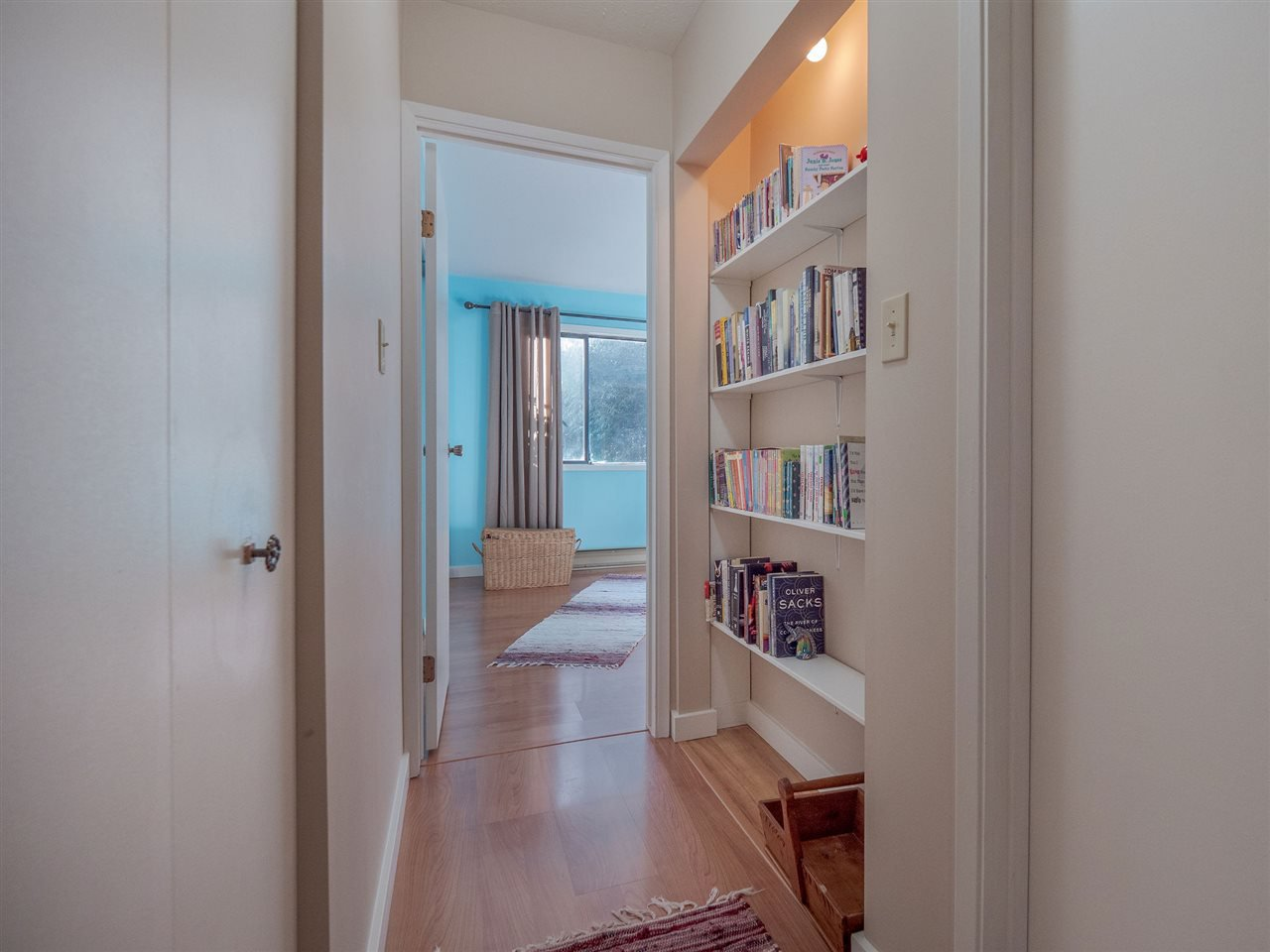 """Photo 12: Photos: 7980 COOPER Road in Halfmoon Bay: Halfmn Bay Secret Cv Redroofs House for sale in """"WELCOME WOODS"""" (Sunshine Coast)  : MLS®# R2427808"""