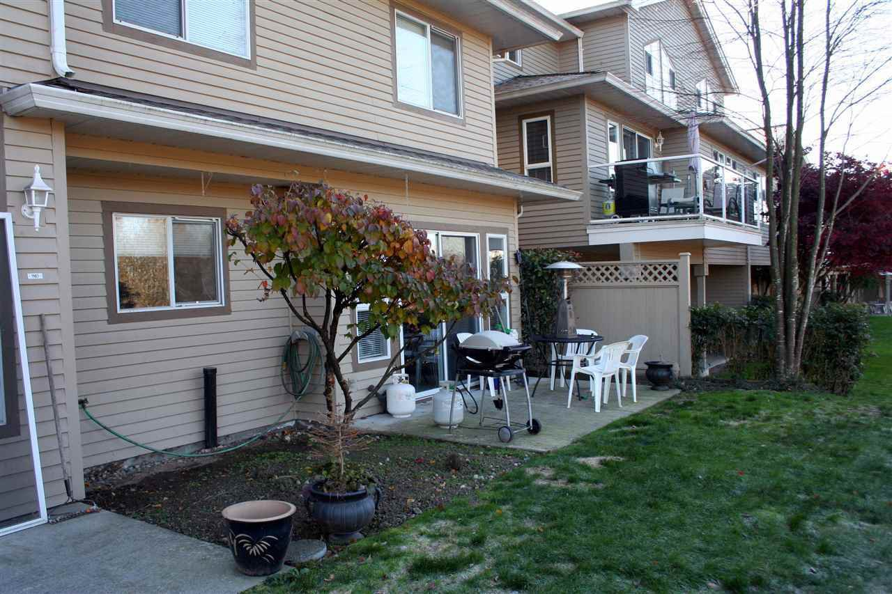 """Photo 11: Photos: 1161 O'FLAHERTY Gate in Port Coquitlam: Citadel PQ Townhouse for sale in """"THE SUMMIT"""" : MLS®# R2432486"""