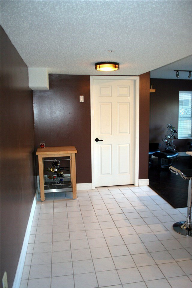 """Photo 10: Photos: 1161 O'FLAHERTY Gate in Port Coquitlam: Citadel PQ Townhouse for sale in """"THE SUMMIT"""" : MLS®# R2432486"""