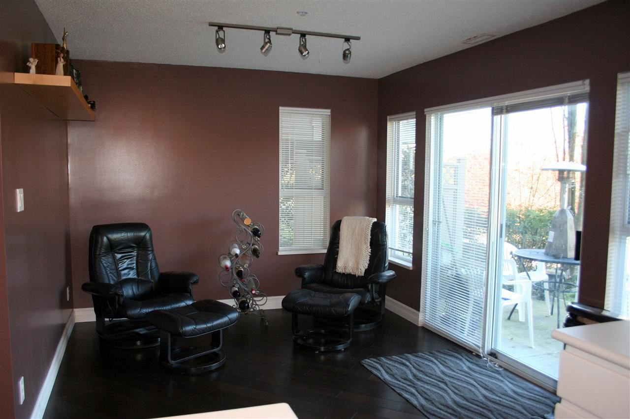 """Photo 9: Photos: 1161 O'FLAHERTY Gate in Port Coquitlam: Citadel PQ Townhouse for sale in """"THE SUMMIT"""" : MLS®# R2432486"""