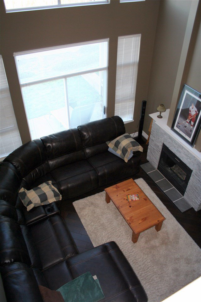 """Photo 5: Photos: 1161 O'FLAHERTY Gate in Port Coquitlam: Citadel PQ Townhouse for sale in """"THE SUMMIT"""" : MLS®# R2432486"""