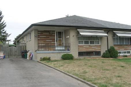 Main Photo:  in Pickering: Freehold for sale : MLS®# E1212310