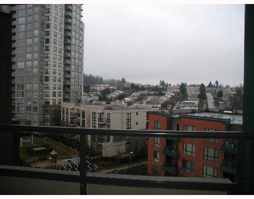 """Photo 4: Photos: 5288 MELBOURNE Street in Vancouver: Collingwood Vancouver East Condo for sale in """"EMERALD"""" (Vancouver East)  : MLS®# V631312"""