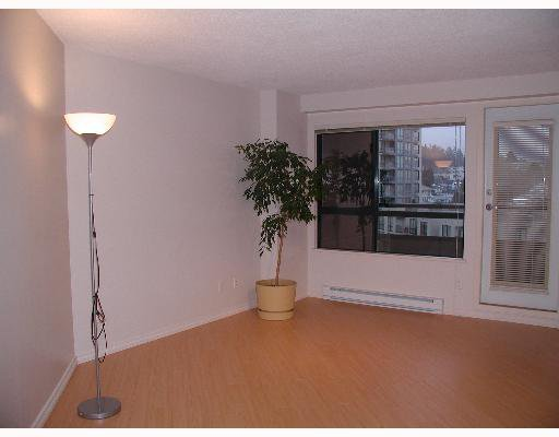 """Photo 7: Photos: 5288 MELBOURNE Street in Vancouver: Collingwood Vancouver East Condo for sale in """"EMERALD"""" (Vancouver East)  : MLS®# V631312"""