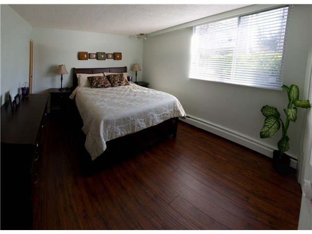 Photo 5: Photos:  in North Vancouver: Lower Lonsdale Condo for sale : MLS®# V923177