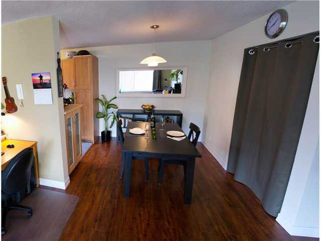 Photo 3: Photos:  in North Vancouver: Lower Lonsdale Condo for sale : MLS®# V923177