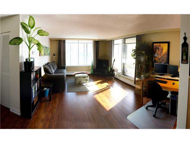 Photo 2: Photos:  in North Vancouver: Lower Lonsdale Condo for sale : MLS®# V923177