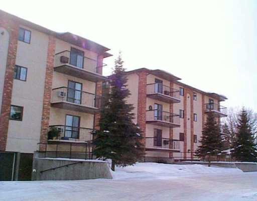 Main Photo: 304 687 ST ANNES Road in WINNIPEG: St Vital Condominium for sale (South East Winnipeg)  : MLS®# 2602195