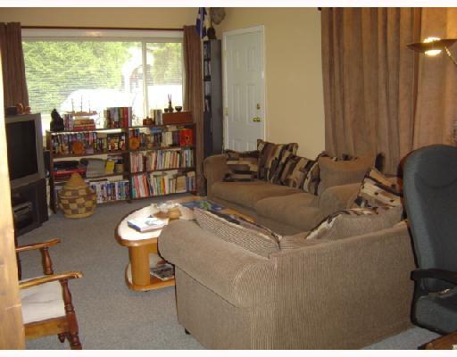 "Photo 5: Photos: 11841 HAWTHORNE Street in Maple_Ridge: Cottonwood MR House for sale in ""COTTON WOOD"" (Maple Ridge)  : MLS®# V711495"