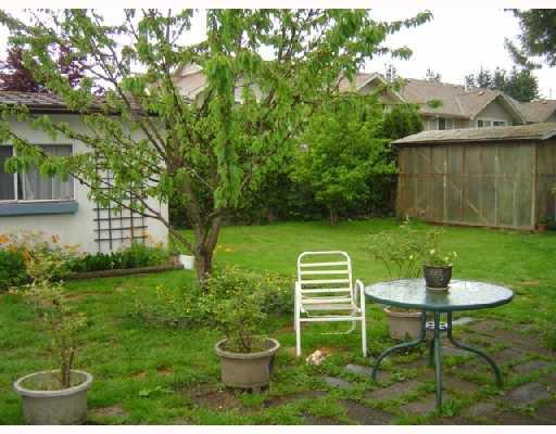 "Photo 10: Photos: 11841 HAWTHORNE Street in Maple_Ridge: Cottonwood MR House for sale in ""COTTON WOOD"" (Maple Ridge)  : MLS®# V711495"