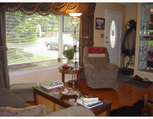 "Photo 8: Photos: 11841 HAWTHORNE Street in Maple_Ridge: Cottonwood MR House for sale in ""COTTON WOOD"" (Maple Ridge)  : MLS®# V711495"