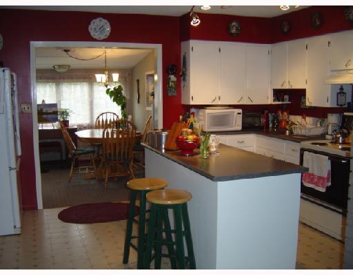 "Photo 3: Photos: 11841 HAWTHORNE Street in Maple_Ridge: Cottonwood MR House for sale in ""COTTON WOOD"" (Maple Ridge)  : MLS®# V711495"