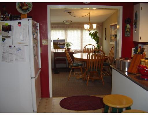"Photo 4: Photos: 11841 HAWTHORNE Street in Maple_Ridge: Cottonwood MR House for sale in ""COTTON WOOD"" (Maple Ridge)  : MLS®# V711495"