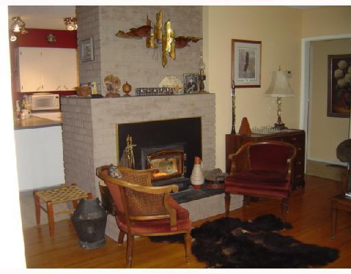 "Photo 7: Photos: 11841 HAWTHORNE Street in Maple_Ridge: Cottonwood MR House for sale in ""COTTON WOOD"" (Maple Ridge)  : MLS®# V711495"