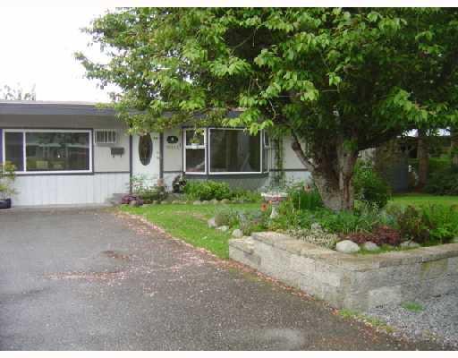 "Photo 2: Photos: 11841 HAWTHORNE Street in Maple_Ridge: Cottonwood MR House for sale in ""COTTON WOOD"" (Maple Ridge)  : MLS®# V711495"
