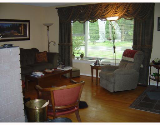 "Photo 6: Photos: 11841 HAWTHORNE Street in Maple_Ridge: Cottonwood MR House for sale in ""COTTON WOOD"" (Maple Ridge)  : MLS®# V711495"