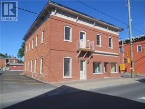Main Photo: 39 MAIN STREET N in Alexandria: Business for sale : MLS®# 1180167