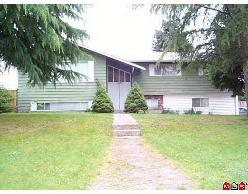 Main Photo: 14436 102B Avenue in Surrey: Guildford House for sale (North Surrey)  : MLS®# F2730028