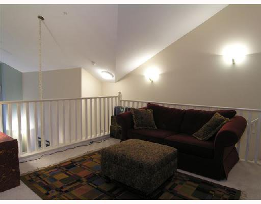 """Photo 10: Photos: 308 1140 STRATHAVEN Drive in North_Vancouver: Northlands Condo for sale in """"STRATHAVEN"""" (North Vancouver)  : MLS®# V680038"""