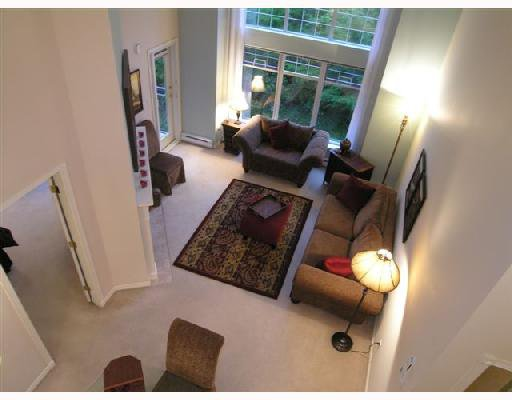 """Photo 2: Photos: 308 1140 STRATHAVEN Drive in North_Vancouver: Northlands Condo for sale in """"STRATHAVEN"""" (North Vancouver)  : MLS®# V680038"""