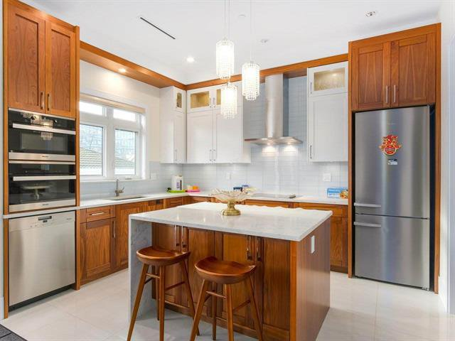 Photo 7: Photos: 152 W 48TH AV in VANCOUVER: Oakridge VW House for sale (Vancouver West)  : MLS®# R2442401