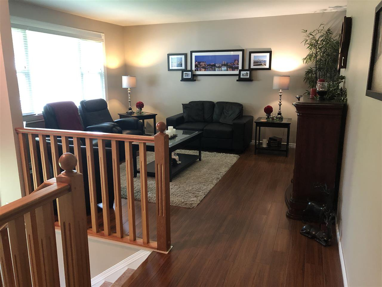 Photo 6: Photos: 1270 LEWIS Drive in Quesnel: Quesnel - Town House for sale (Quesnel (Zone 28))  : MLS®# R2478328