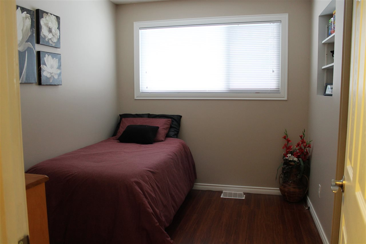 Photo 16: Photos: 1270 LEWIS Drive in Quesnel: Quesnel - Town House for sale (Quesnel (Zone 28))  : MLS®# R2478328