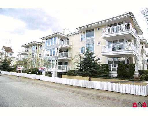 """Main Photo: 20228 54TH Ave in Langley: Langley City Condo for sale in """"Emerald Court"""" : MLS®# F2709489"""