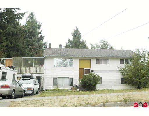 Main Photo: 6951 142ND ST in Surrey: East Newton House for sale : MLS®# F2917309