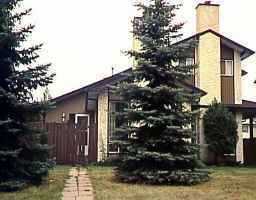 Main Photo: 1998 BURROWS Avenue in : Maples / Tyndall Park Single Family Attached for sale (North West Winnipeg)  : MLS®# 9519912