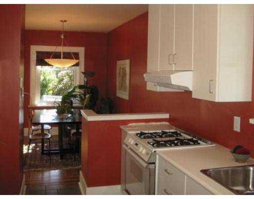 Photo 5: Photos: 1541 E 12TH AV in Vancouver: Grandview VE House for sale (Vancouver East)  : MLS®# V558473