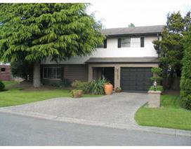 Main Photo: 4492 45th Street in Delta: ladner House for sale (delta)  : MLS®# v648271