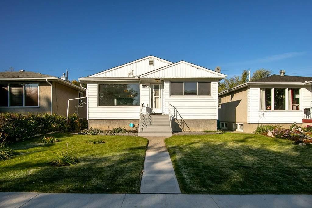 Main Photo: 11938 54 Street in Edmonton: Zone 06 House for sale : MLS®# E4175803