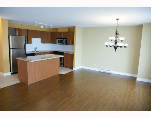"Main Photo: 2201 2088 MADISON Avenue in Burnaby: Brentwood Park Condo for sale in ""THE FRESCO"" (Burnaby North)  : MLS®# V794561"