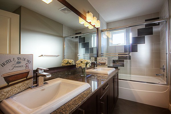 Photo 16: Photos: 1130 Ewen Avenue in New Westminster: Queensborough Townhouse for sale ()