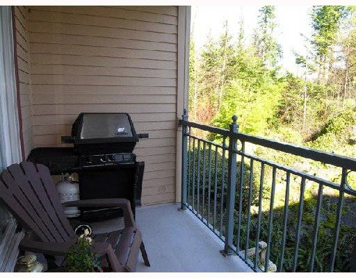 """Photo 9: Photos: 207 1140 STRATHAVEN Drive in North Vancouver: Northlands Condo for sale in """"STRATHAVEN"""" : MLS®# V692659"""