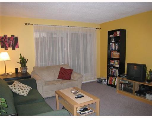 Main Photo: 107 1990 W 6TH Avenue in Vancouver: Kitsilano Condo for sale (Vancouver West)  : MLS®# V715471